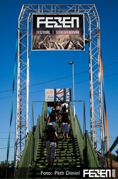 www.fezen.hu