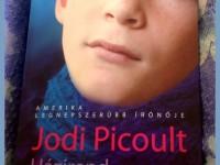 """Ha ,,más"""" vagyok, befogadsz? – ajánló Jodi Picoult: Házirend c. könyvéről"""