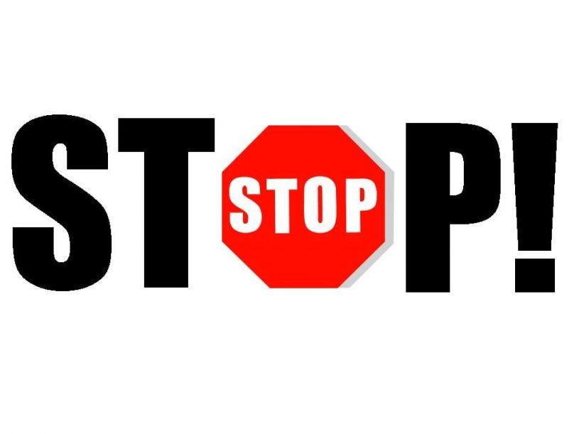 kép: http://diamondbridge.hu/kenya-egyes-reszeire-ne-utazzanak-int-kulugyminisztarium/