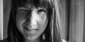 """""""Hobbi és terápia…""""-Interjú Biró Esztivel"""