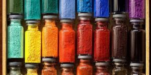 Mese a döntésképtelen művészről és a kék vonalakról