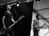 Fürdőgatya, Rock&rolldress – interjú a Supernemmel a FEZEN Fesztiválról