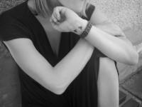 """""""Megszületik egy érzés, a kezem pedig teszi a dolgát.""""-Interjú Szőke Krisztinával"""