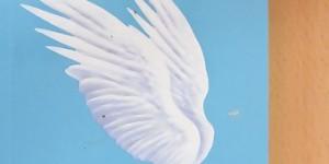 Ajánló Danielle Steel Johnny angyal c. regényéről