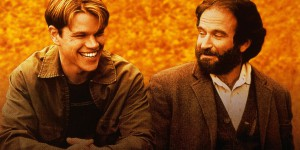 Good Will Hunting – filmajánló