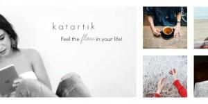 Te légy magadnak a Nap – interjú Ruttner Katával