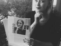 Lépések az álmok felé – interjú Meyer Eszter-Virággal