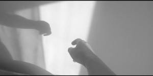 Interjú-Muse, az árnyéklány