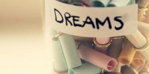 És mi lesz az álmokkal?