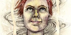 Érzelemfestészet – interjú Cintivel