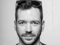 Akinek a fixi ad lendületet – Interjú Sirokai Mátyással
