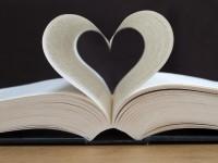 Hogyan válasszunk jó könyvet?