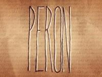 """""""Kiragadtak."""" – Ajánló a Peron zenekarról"""