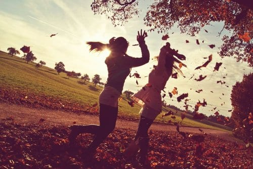 kép: tumblr.com
