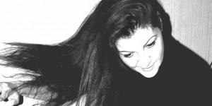 Nem leszek bánatfestő – Interjú Lónyi Beával