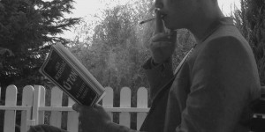 Feketefehér – Ajánló Bálint blogjáról