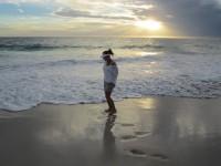 """,,A hatalmas fájdalom adta meg nekem azt a tiszta lapot, amire 2015-ben elkezdhettem felrajzolni azt az életet, amit élni szeretnék."""" – Interjú Albert Timivel, Ausztráliából"""