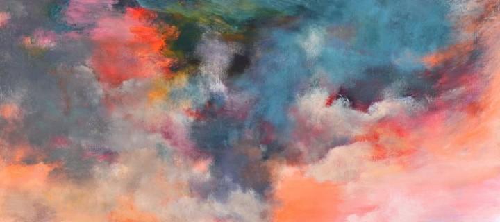 Vágyakozás – Várakozás  –  Ajánló a Fejezetek blogról