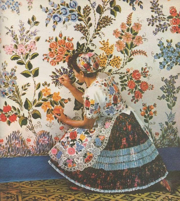 Kép forrása: pinterest.com