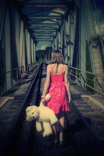 teddybeargirl,girl,photography,teddybear,alone,artistic-989a65c876f0a0db9a22efcc71c5afdd_h