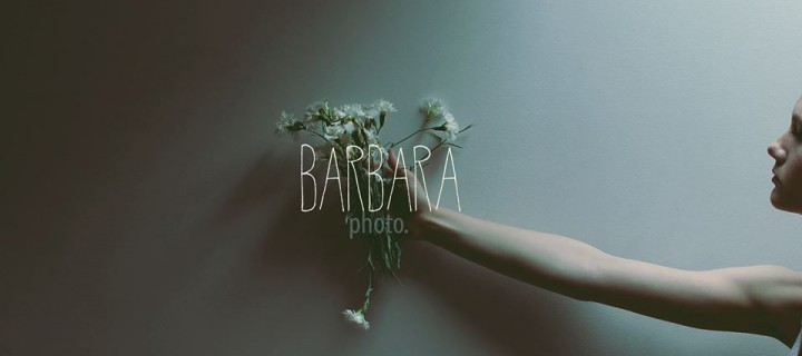 A valóság és a képzelet határán – Barbara világa