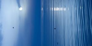Belső kék békénk – ajánló Tisztakék blogjáról