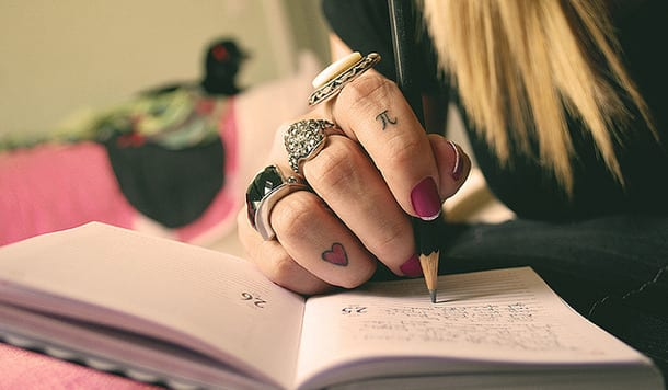 Favim.com-finger-finger-tattoo-heart-nail-rings-tattoo-66144