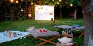 Három üdítő film a nyárra – szerkesztőink ajánlása