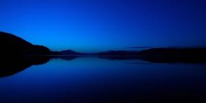 """""""Amikor az ég összeért a vízzel """" – interjú Tisztakékkel"""
