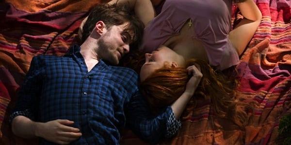 kép forrása: http://www.cinemablend.com/new/Horns-Author-Joe-Hill-Praises-Daniel-Radcliffe-Performance-Shares-Update-Movie-Release-Date-39341.html