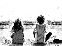 """""""maradunk egészek egymás szívében"""""""