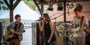 Lágy dallamok, nyíló távlatok – interjú a Margaret Islandel