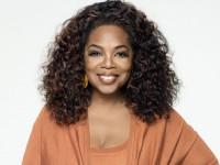 Amit Oprah Winfrey már biztosan tud – könyvajánló