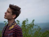 Ifjú tehetség – interjú Bánki Benivel!