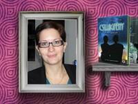 Interjú az Aranymosás Public Star nyertesével,  Lylia Bloommal