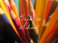 Back to School – 5 dolog, amiért néha hiányzik a suli