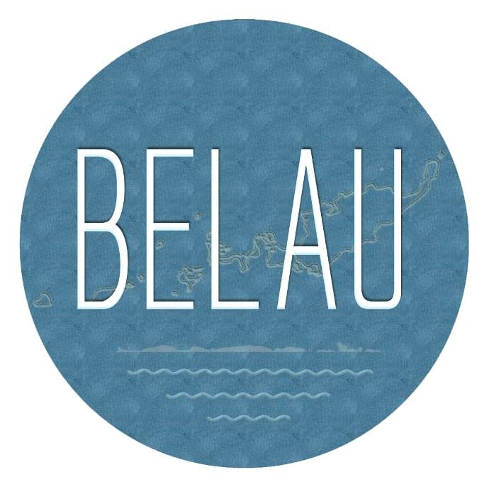belau_logo