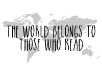 Könyvmolyok röppentek elő tudatunk tágítására