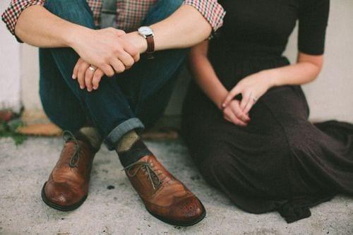 kép forrása: favim.com