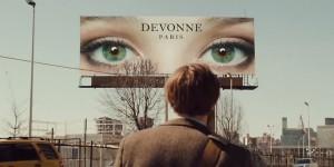 A szem a lélek tükre? – ajánló az I Origins című filmről