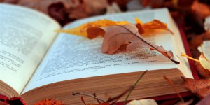 2015 őszi megjelenések – avagy ki, mit vár?