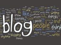 Blogger leszek! Hogyan kezdjem?