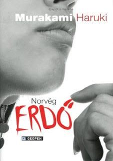 knv_norveg_erdo_v1304