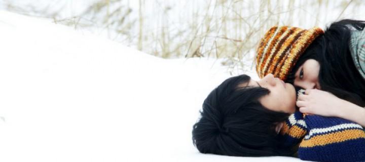 Vasárnap nem húzom meg a csavarokat: Murakami Haruki – Norvég erdő