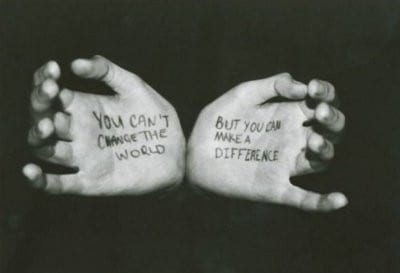 quote,blackandwhite,change,hands,words,life-e0524c6226638814de4206251d1090fa_h