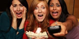 5 rémisztő film Halloweenre