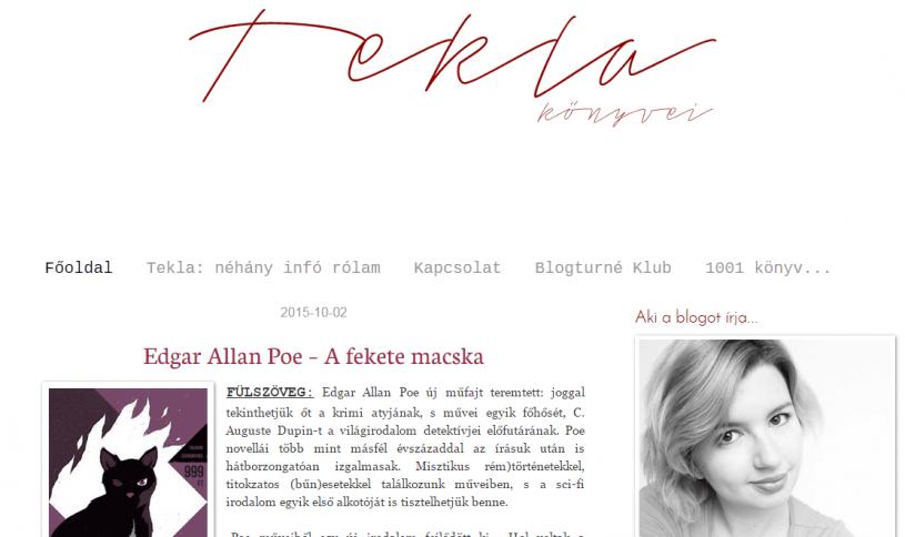 forrás: http://teklakonyvei.blogspot.hu/