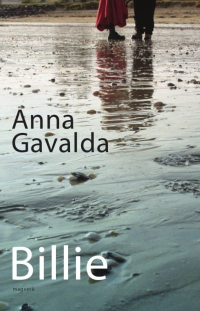 kép: libri.hu