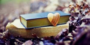 5 dolog, amelyektől szerethetőbb az ősz (még nekem is)