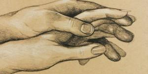 Fogom a kezed